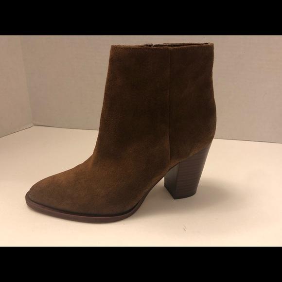 b4ed0169a9db3 Sam Edemal women ankle boots. M 5bfa15f9c617779d763576c0